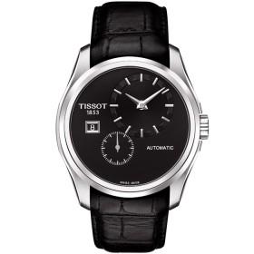 Tissot - Автоматик T035.428.16.051.00