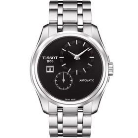 Tissot - Автоматик T035.428.11.051.00