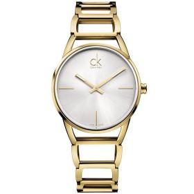 Calvin Klein - Stately K3G23526