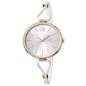 Calvin Klein - Selectio K3V236L6