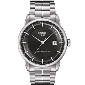 Tissot Automatic T086.407.11.061.00
