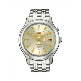 Мъжки часовник Orient - FEM02022C9