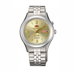 Мъжки часовник Orient - FEM0301WC9