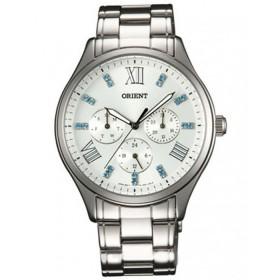 Orient - кварцов - FUX01005W0