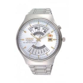 Мъжки часовник Orient MultiYear Calendar - FEU00002WW