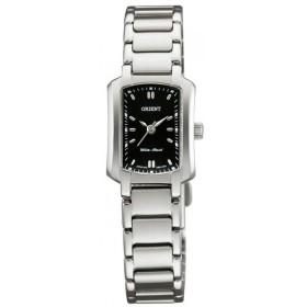 Дамски часовник Orient - FUBSJ003B0