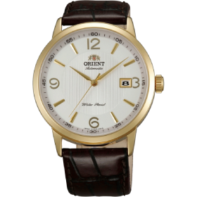 Orient - автоматичен - FER27004W0