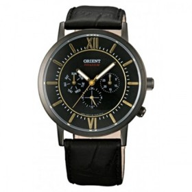 Orient - кварцов - FRL03001B