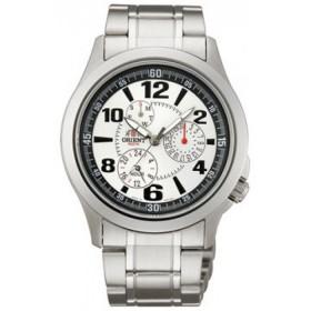 Мъжки часовник Orient - FUT07004W0