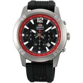 Orient - кварцов - FTW01006B0