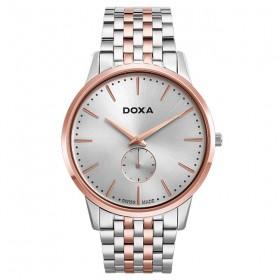 Doxa - Slim Line 105.60.021.60