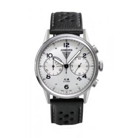 Мъжки часовник Junkers - 6984-1