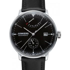 Мъжки часовник Junkers - 6060-2