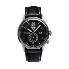 Мъжки часовник Junkers - 6940-5