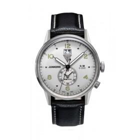 Мъжки часовник Junkers - 6940-4