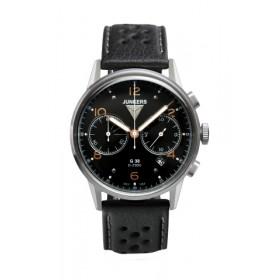 Мъжки часовник Junkers - 6984-5