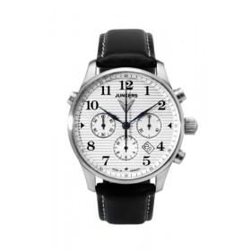 Мъжки часовник Junkers - 6618-1
