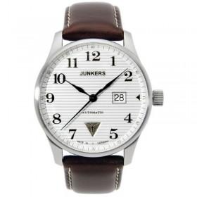 Мъжки часовник Junkers - 6656-1