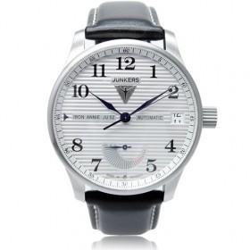 Мъжки часовник Junkers - 6660-1