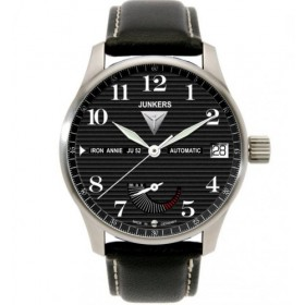 Мъжки часовник Junkers - 6660-2