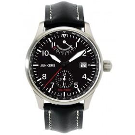 Мъжки часовник Junkers - 6666-2