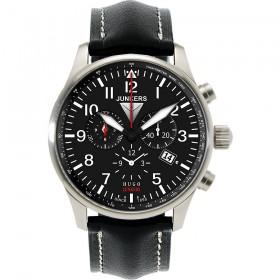 Мъжки часовник Junkers - 6684-2