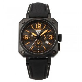 Мъжки часовник Junkers - 6792-5