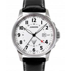 Мъжки часовник Junkers - 6848-1