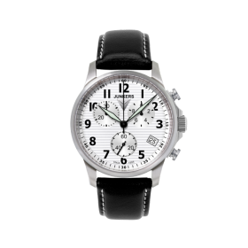 Мъжки часовник Junkers - 6890-1
