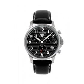 Мъжки часовник Junkers - 6890-2