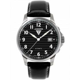 Мъжки часовник Junkers - 6860-2