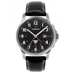 Мъжки часовник Junkers - 6848-2