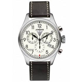 Мъжки часовник Junkers - 6186-5