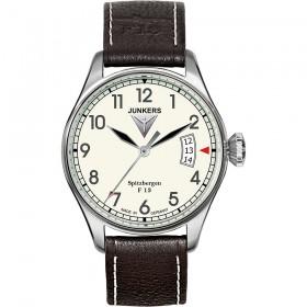 Мъжки часовник Junkers - 6170-5