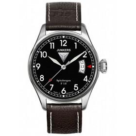 Мъжки часовник Junkers - 6170-2