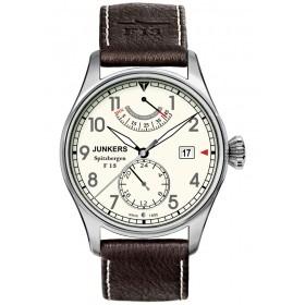 Мъжки часовник Junkers - 6160-5