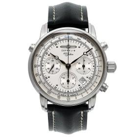 Мъжки часовник Zeppelin 7618-1