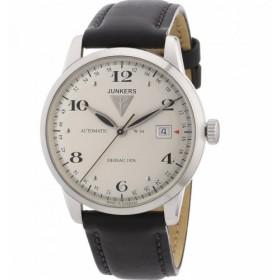 Мъжки часовник Junkers - 6350-4