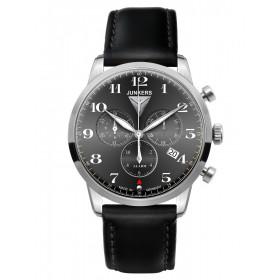 Мъжки часовник Junkers - 6380-2