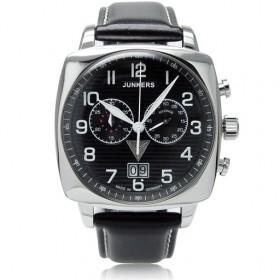 Мъжки часовник Junkers - 6486-2