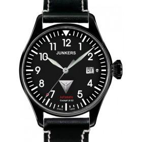Мъжки часовник Junkers - 6152-2