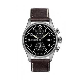 Мъжки часовник Junkers - 6178-2
