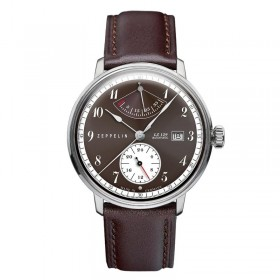 Мъжки часовник Zeppelin 7060-5