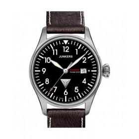 Мъжки часовник Junkers - 6156-2