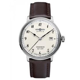 Мъжки часовник Zeppelin 7046-4