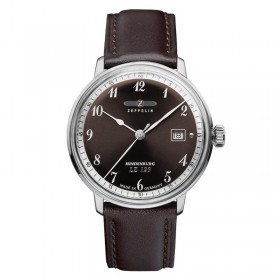 Мъжки часовник Zeppelin 7046-5