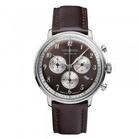 Мъжки часовник Zeppelin 7086-5