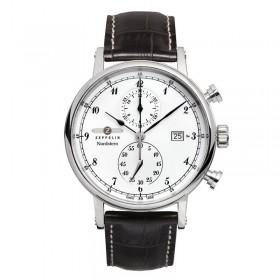 Мъжки часовник Zeppelin 7578-1
