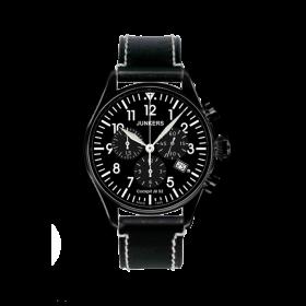 Мъжки часовник Junkers - 6182-2