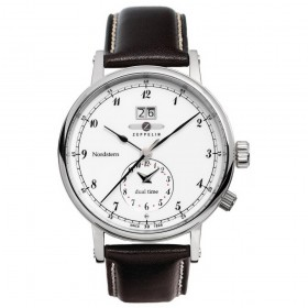 Мъжки часовник Zeppelin 7540-1